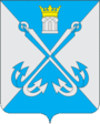 Coat_of_Arms_of_Akatyevo_Rural_Settlement_(Kolomna_Region)